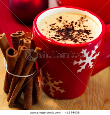 christmas-coffee-03