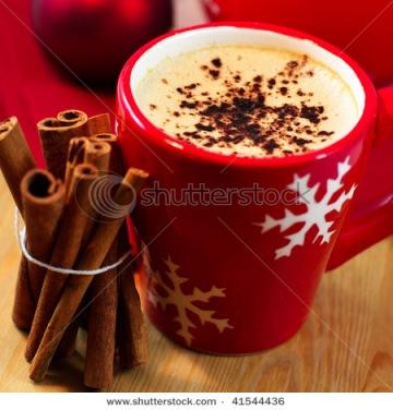 christmas-coffee-03
