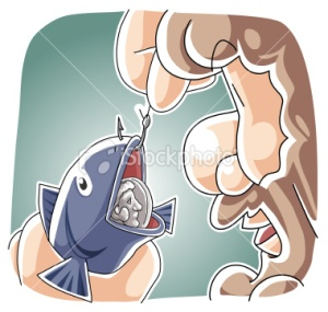 stock-illustration-10637597-coin-in-the-fish-mouth