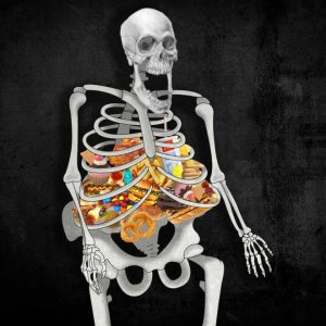 gluttony_by_angiheartsconverses-d4i05th