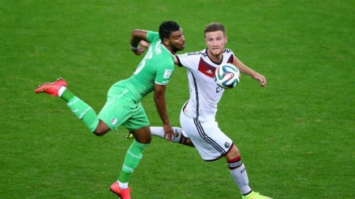 I don't own the rights to this photo, and I'm not making any money on it.
