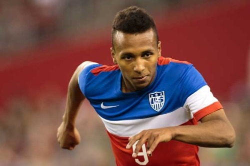 julian-green-usmnt-soccer-player1
