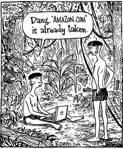 materialism consumerism