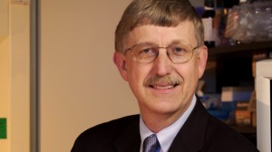 francis-collins-human-genome-project-1024x575