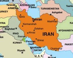 iran-map-large
