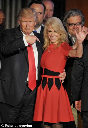 3a34bed800000578-3933784-donald_trump_and_his_campaign_manager_kellyanne_conway