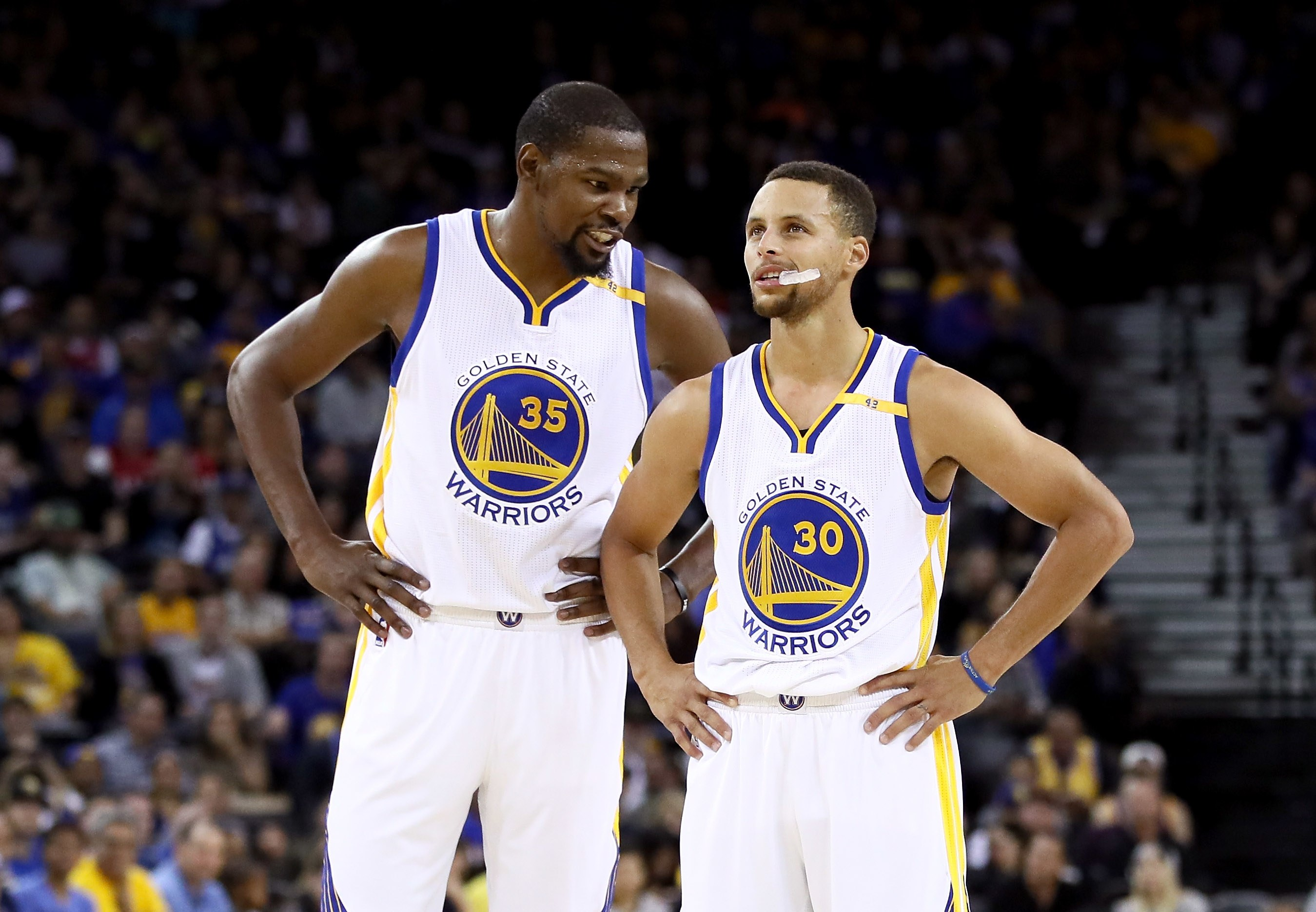 kevin-durant-and-steph-curry
