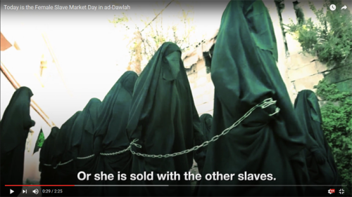 ISIS-sex-slaves