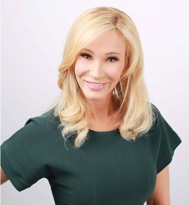 paula white pastor who led trump to christ